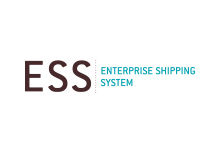 Neopost Enterprise Shipping System