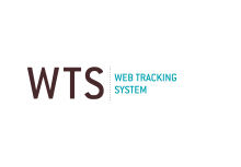 Neopost Web Tracking System